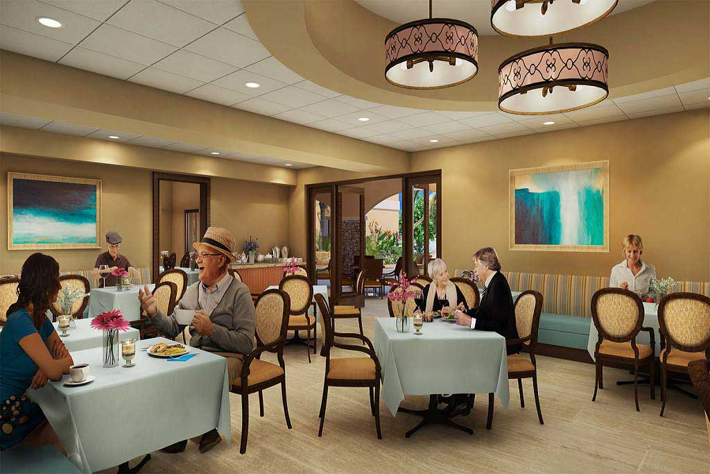 gallery-assisted-living-dining